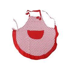 tabliers blouse et torchons de cuisine femme tablier de cuisine cuisson blouse vêtement restaurant ménage