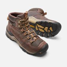 hiking boots diverse design u0026 sizes of waterproof hiking boots
