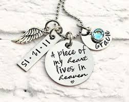 Personalized Remembrance Gifts 35 Best Memorial Gifts Images On Pinterest Memorial Gifts