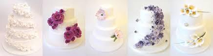 wedding cake edinburgh designer wedding cakes edinburgh to eat