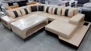 Designs For Sofa Sets For Living Room Big Sofas Set Ornaments Black Deals Clearance Living Design