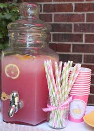 girl baby shower best 25 girl baby showers ideas on baby shower