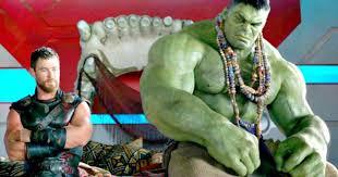 Thor Ragnarok Thor Ragnarok Is Shortest Marvel Yet And That S A