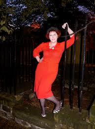 Lydia Deetz Costume Wardrobe Conversations Unlikely Horror Icon Lydia Deetz