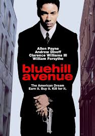 blue hill avenue movie watch streaming online