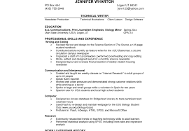 prodigious resume wizard for word tags resume wizard the best