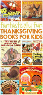 10 gratitude and thanksgiving books for preschoolers gratitude