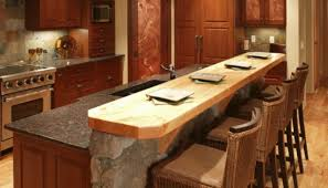 remodeled kitchens with islands remodeled kitchens with islands kitchen cabinets remodeling net