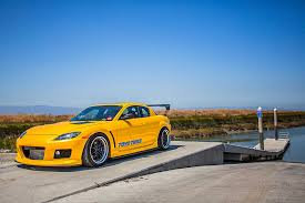 mazda jeep 2004 2004 mazda rx 8 13brewed to perfection photo u0026 image gallery