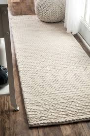 Jc Penney Area Rugs Clearance by Home Decorators Rugs Free Shipping Discount Area Rugs 9x12 Area