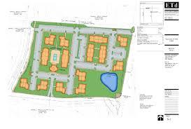 Architectural Digest Home Design Show Floor Plan by Images About Library Floor Plans Layout Design On Schertz