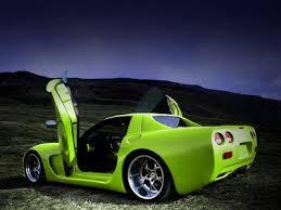 corvette c5 tuning tuning cars and chevrolet corvette c5 custom