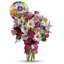 cheap balloon delivery service balloon delivery near me balloon bouquets send balloons