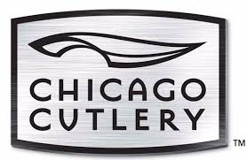 Vanity Promo Codes 25 Off Chicago Cutlery Promo Codes Cyber Monday 2017 Coupons