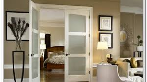 Cafe Swinging Doors Stainless Steel Cafe Swinging Doors Half Size Doors Stainless