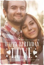 free printable birthday cards for husband greetings island