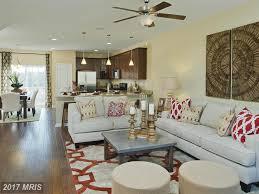 100 model home interiors elkridge md home interior design