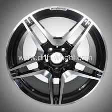mercedes 17 inch rims 17 inch 18 inch mercedes amg c cl clk e s sl slk wheel