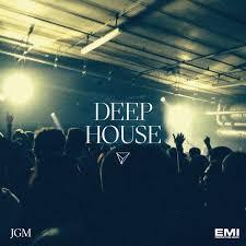 jgm 23 u2013 deep house u2039 jgm london