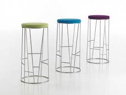 kitchen bar stools modern 20 ways to modern contemporary bar stools