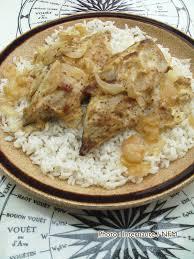 cuisiner le maquereau au four et si on cuisinait conseils et recettes de cuisine