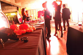 things to do in new york city on halloween montreal halloween 2017 events for adults