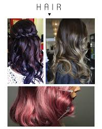 asian hair color trends for 2015 korean beauty trends 2015