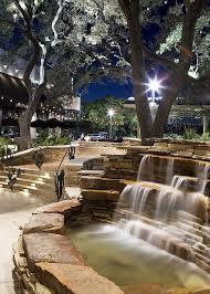 Texas travel during pregnancy images 150 best austin photo spots images austin tx texas jpg