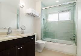 Bathroom Fixtures Dallas Guest Bathroom Remodeling Dallas Tx Texas Bathroom Remodeling