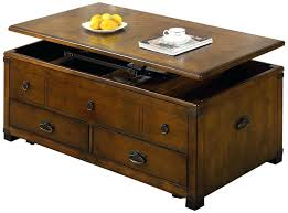 Rustic Coffee Table Trunk Rustic Coffee Table Trunk Rustic Storage Chest Coffee Table