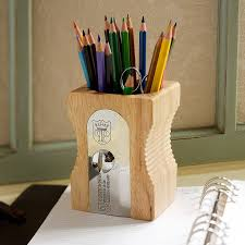 Desk Tidy Set The Top 20 Cool Desk Accessories For Creative Professionals In