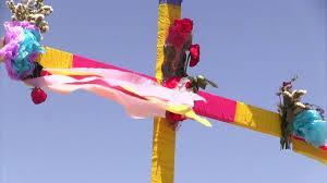 Santa Cruz Flag Por Qué El 3 De Mayo Día De La Santa Cruz Es Uno De Los Más