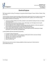 Sample Resume With 2 Years Experience by Download Asic Design Engineer Sample Resume Haadyaooverbayresort Com