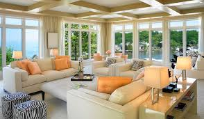 The Home Interior Interior Design Of Beautiful House Homes Warm Inviting Interiors