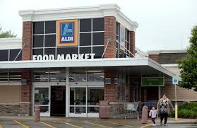 9 non food items you should buy from aldi clark howard