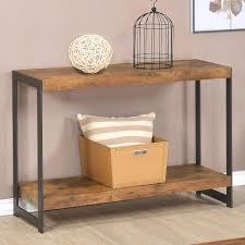 rustic sofa table plans for sale diy 7003 gallery rosiesultan com