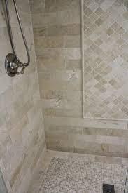 Bathroom Shower Tile Patterns Tile Patterns Shower