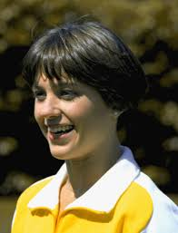 updated dorothy hamill hairstyle 5 of the worst hairstyles ever huffpost