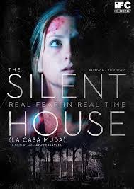 upc code for halloween horror nights 2012 amazon com the silent house gustavo hernandez abel tripaldi