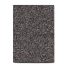 Thomasville Rugs 10x14 by Shag Area Rugs Rugs The Home Depot