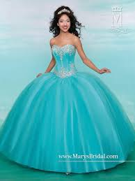 sweet fifteen dresses 145 best white quinceanera dresses images on prom party