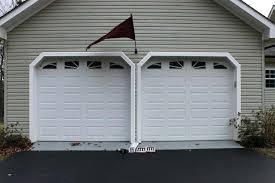 Overhead Door Replacement Parts Global Garage Door Replacement Parts Market Projections 2018