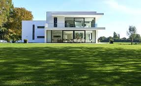 colonial farmhouse plans modern colonial house colonial design homes for model design