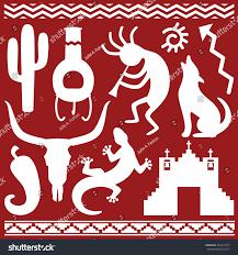 100 southwestern designs joanna u0027s design tips