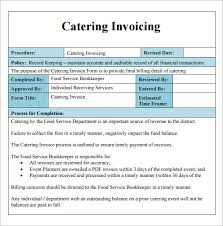 167818210088 invoicing programs excel home depot online receipt
