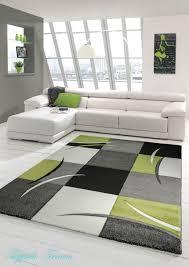 Freshideen Wohnzimmer Wohnzimmer Farbgestaltung 28 Ideen In Grün Pieperconcept