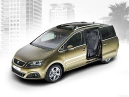 100 seat alhambra operations manual seat alhambra 1 9 turbo