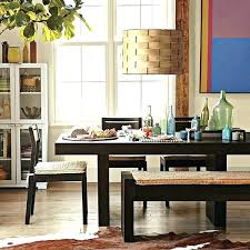 kitchen table decor ideas centerpiece ideas for dinner table best everyday table centerpieces