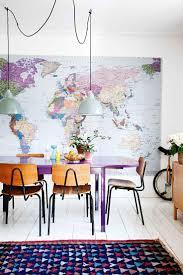 cozy purple dining room 93 purple dining room set like