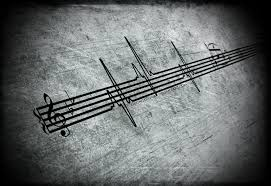 the fight for music education is real heart beat heartbeat and